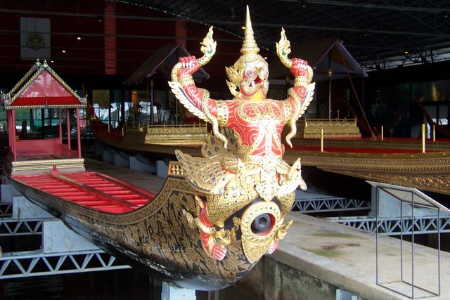 massage solna centrum siam royal thai massage