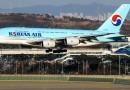 Repülőjegy Bécs, Ausztria - Taipei, Taiwan