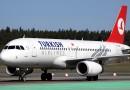 Repülőjegy Bécs, Ausztria - Tirana, Albánia