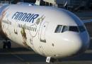 Repülőjegy Budapest, Magyarország - Perth, Ausztralia