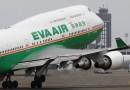 Repülőjegy Bécs, Ausztria - Bangkok, Thaiföld