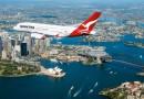 Repülőjegy Bécs, Ausztria - Melbourne, Ausztrália